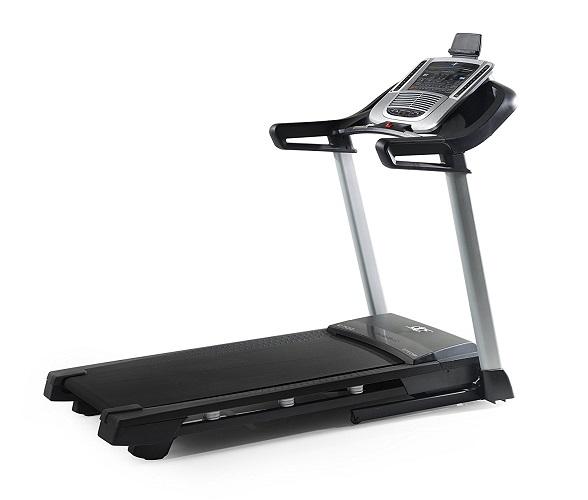 Nordictrack Treadmill C 700