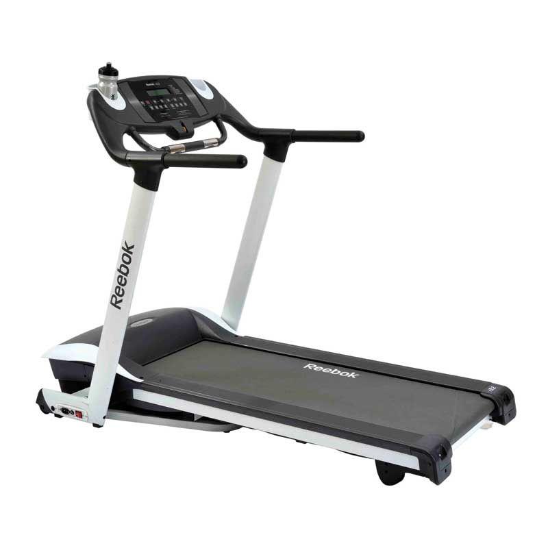 Reebok T3 2 Performance Treadmill 2 0HP - FitOne com