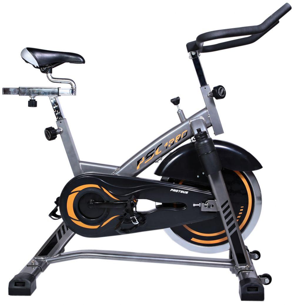 Proteus Spinning Bike Pcs 1380 Fitone Com