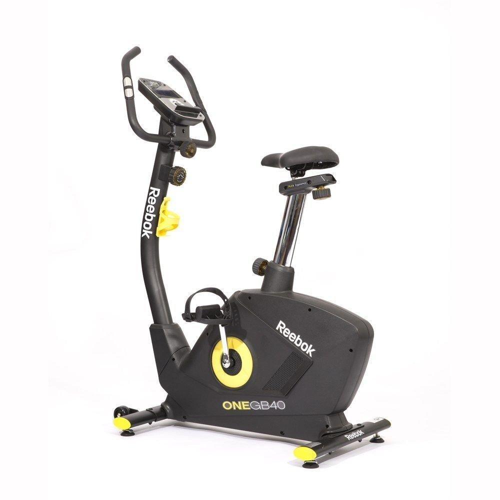 Reebok GB40 One Series Bike